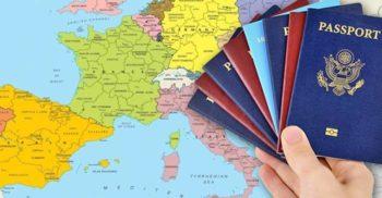 5 țări care nu există (dar au locuri rezervate pe hartă) featured_compressed