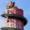 5 dintre cele mai ciudate locuri din lume, construite de om featured_compressed