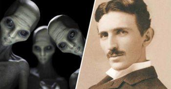 5 invenții vizionare ale lui Nikola Tesla, mult prea avansate pentru epoca sa