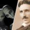 5 invenții vizionare ale lui Nikola Tesla, mult prea avansate pentru epoca sa featured_compressed