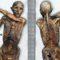 5 lucruri interesante și mai puțin cunoscute despre Otzi, Omul Ghețurilor featured_compressed