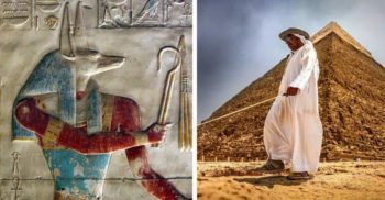 7 descoperiri arheologice uimitoare care au ajutat la elucidarea enigmelor Egiptului