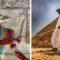 7 descoperiri arheologice uimitoare, care au ajutat la elucidarea enigmelor Egiptului FEATURED_compressed