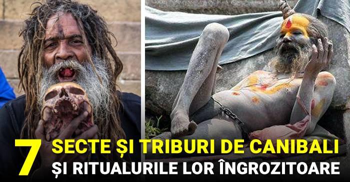 7 secte și triburi de canibali care încă practică ritualuri îngrozitoare facebook_compressed