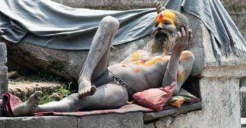 7 secte și triburi de canibali care încă practică ritualuri îngrozitoare