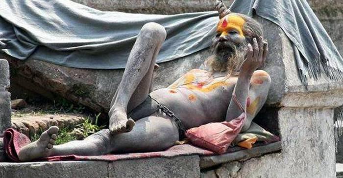 7 secte și triburi de canibali care încă practică ritualuri îngrozitoare featured_compressed
