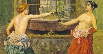 9 dueluri celebre din istorie. Oameni care și-au făcut singuri dreptate