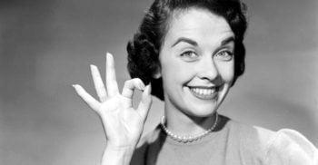 """Adevărata origine a cuvântului """"OK"""", cel mai folosit americanism din lume"""