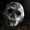 Asteroidul care seamănă cu un craniu va trece pe lângă Pământ pe 11 noiembrie FEATURED_compressed