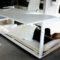 Biroul-pat, soluția pentru pentru cei care vor să doarmă la locul de muncă featured_compressed
