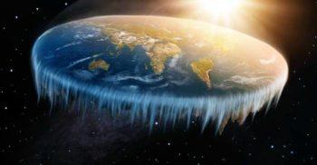 Ce credeau strămoșii noștri că se află la marginea Pământului