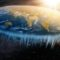 Ce credeau strămoșii noștri că se află la marginea Pământului featured_compressed