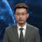 China lansează prezentatorul TV bazat pe inteligența artificială featured_compressed