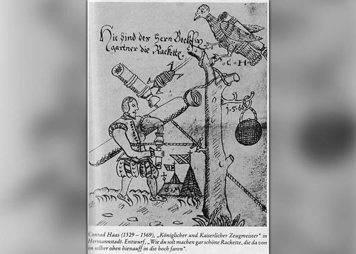Conrad-Haas-sulitele-zburatoare-manuscrisul-de-la-sibiu2_compressed