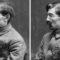 Cum se reconstruiau fețele soldaților mutilați în Primul Război Mondial featured_compressed