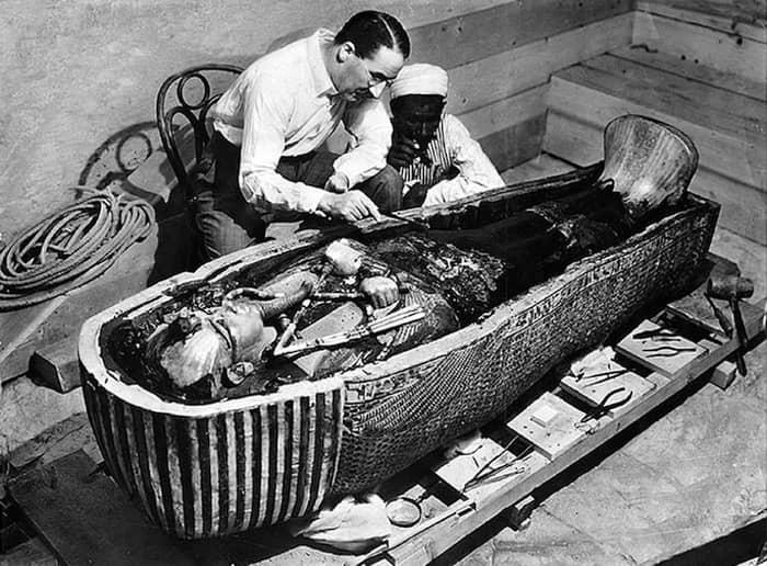 Descoperiri arheologice uimitoare 01
