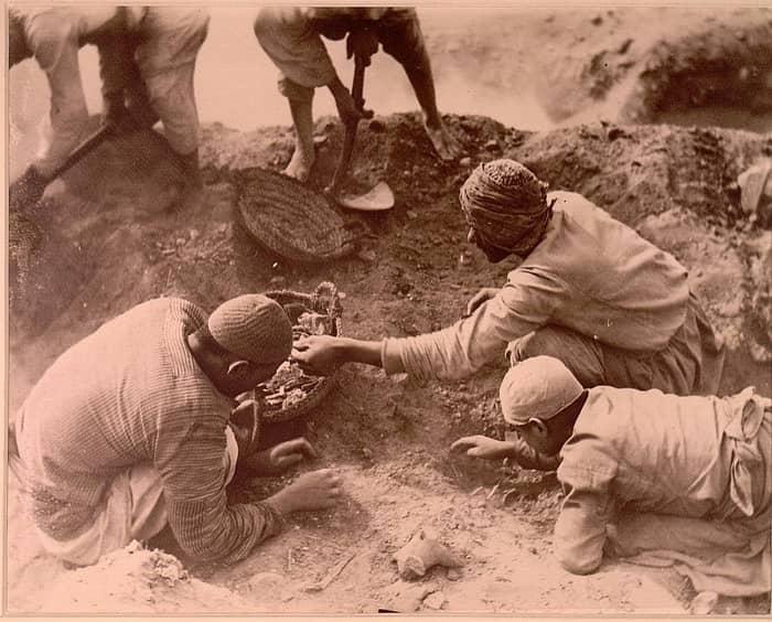 Descoperiri arheologice uimitoare 03
