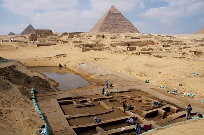 Descoperiri arheologice uimitoare 04
