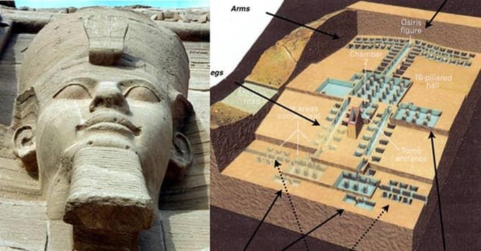 Descoperiri arheologice uimitoare 05