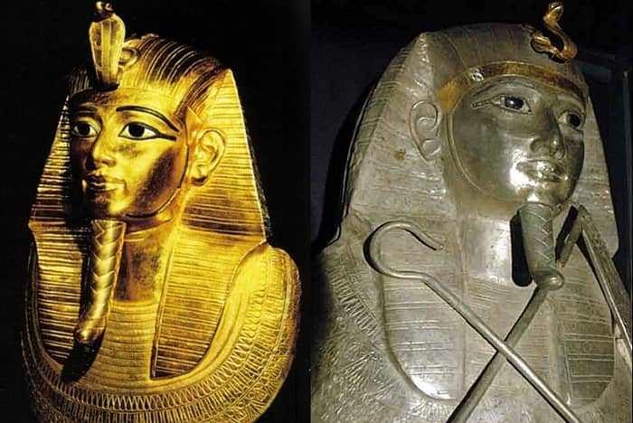 Descoperiri arheologice uimitoare 06 bis
