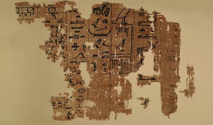 Descoperiri arheologice uimitoare 07