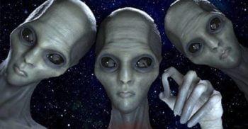 Ecuația lui Drake: Care sunt șansele ca extratereștrii să existe?