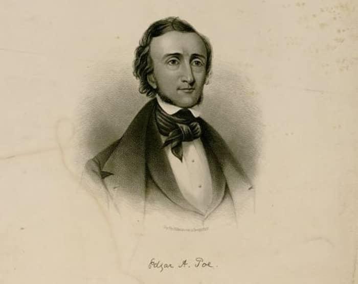 Edgar Allan Poe 09 bis