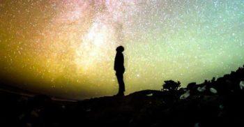 Imaginea de 9 miliarde de pixeli: Cea mai detaliată poză a Căii Lactee