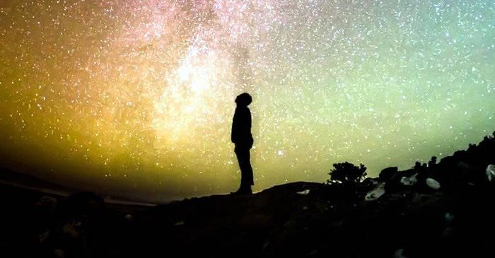 Fotografia gigantică, de 9 gigapixeli Cea mai detaliată imagine a Căii Lactee FEATURED_compressed
