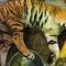 Groaznicul abator de tigri din Cehia și traficul ilegal cu animale din Europa featured_compressed