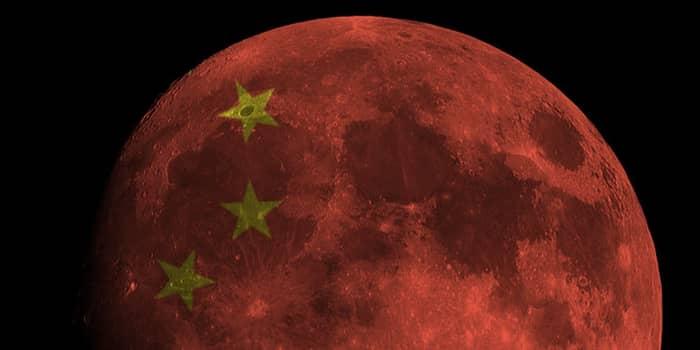 Luna artificiala 03