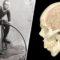 Misterele creierului De ce nu uităm niciodată mersul pe bicicletă featured_comp