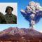 Muntele pe care Japonia l-a ascuns de restul lumii featured_compressed