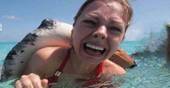 Narcisism fatal Oameni care au murit făcându-și selfie-uri featured_compressed