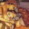 Povestea exotică a omului care a adus Kama Sutra în Europa featured_comp