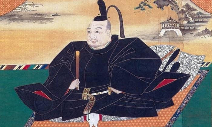 Primul samurai 03