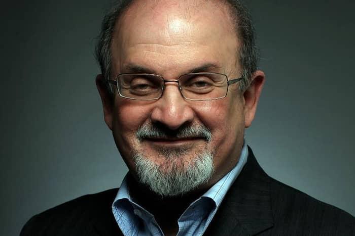Salman Rushdie 01
