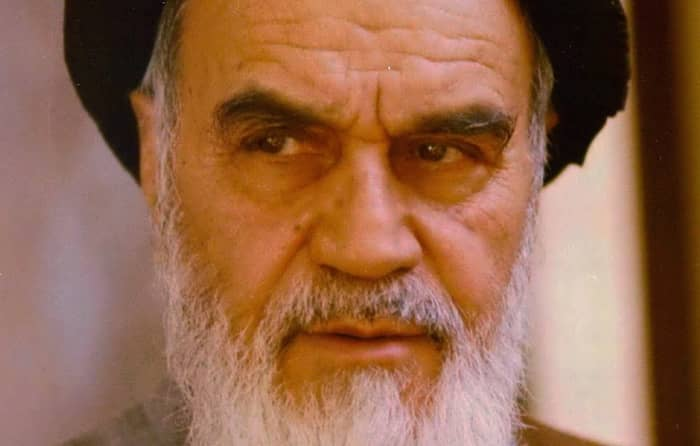 Salman Rushdie 03