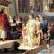 Secretele Vechiului Testament - Mina din Ofir, regele Solomon și aurul său FEATURED_compressed