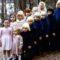Secta apocaliptică Familia, condusă de femeia care se credea Isus Hristos FEATURED_compressed