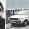 """Sfârșitul suspect al lui Günther Stoll și misterul biletului """"YOGTZE"""" FEATURED_compressed"""