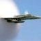 Supersonic! 11 cele mai rapide avioane de luptă featured_compressed