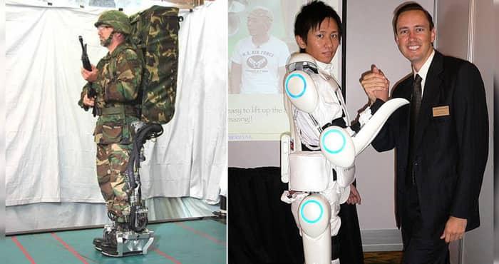 Tehnologii revolutionare 02