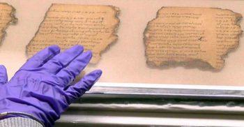 Un muzeu de 500 de milioane de dolari dezvăluie că exponatele sale sunt niște falsuri featured_compressed
