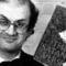 Versetele satanice, Salman Rushdie și povestea condamnării sale la moarte featured_compressed