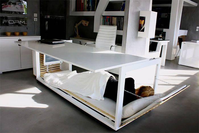 biroul-pat