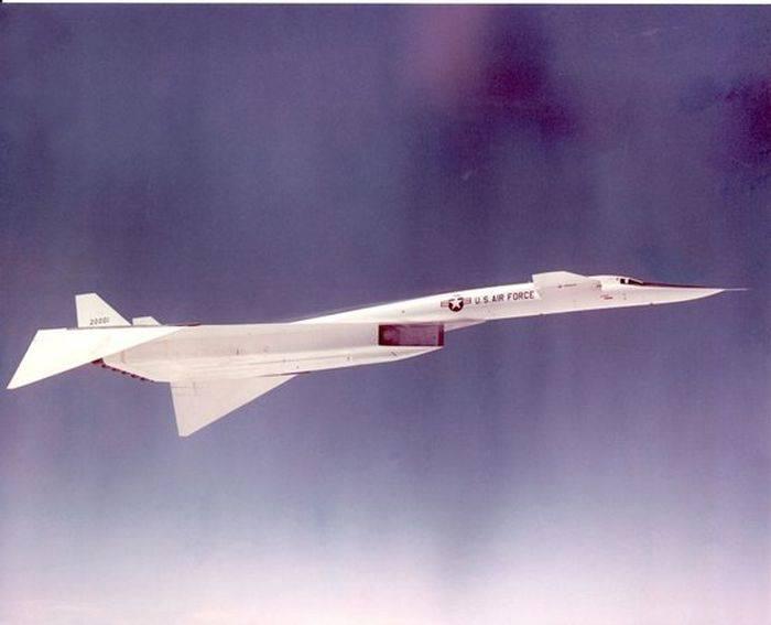 cele mai rapide avioane de luptă