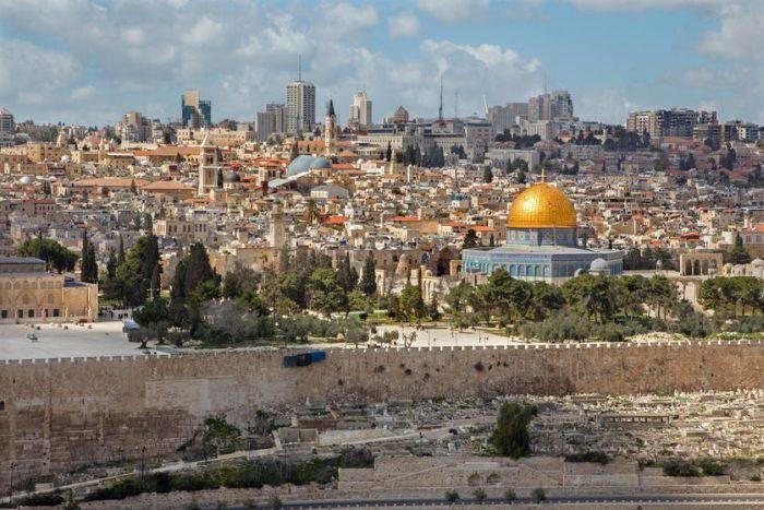 cele mai vechi orașe din lume