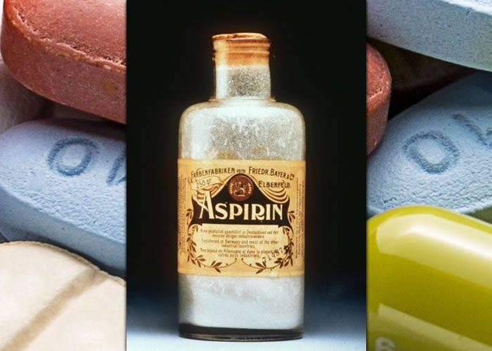 droguri și medicamente
