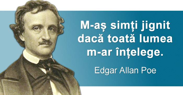 egdar allan poe_compressed